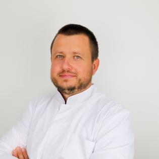 Лечение цистита в Москве: доступные цены