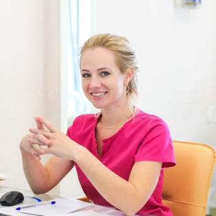 Как проходит удаление жировика лазером на лице и теле? Показания и последствия операции, цены, отзывы