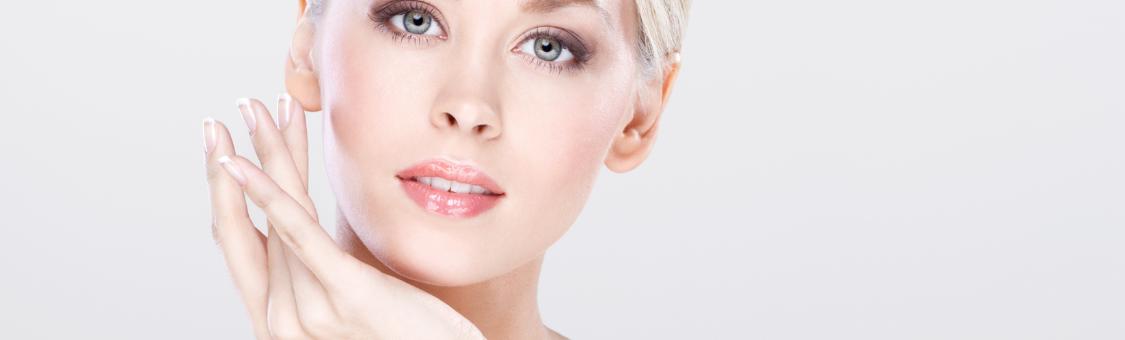Лечение акне клиника фотоэпиляция сосудистой сетки на лице