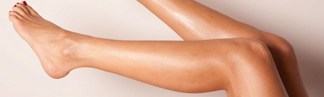 Лечение варикозного расширения вен – «Эл.Эн.» Клиника.